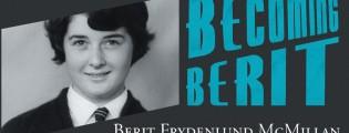 Becoming Berit