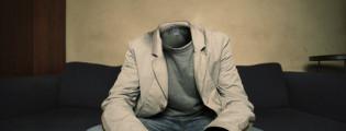 Invisible_Man_by_XxR3aperxX