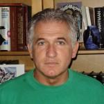Walter William Safar