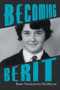 becoming-berit-frydenlund-mcmillan-paperback-cover-art