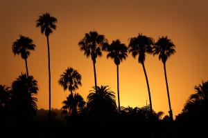 sunset_in_santa_barbara_by_nices1-d349da4