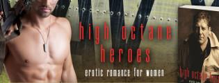 high octane Heros