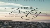 Visions in Poetry