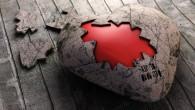 heart-broken-boy-d-art-gray-red-161516