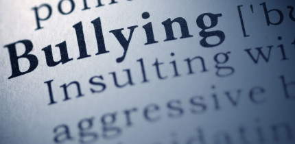 bullying-facts