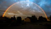 dark-rainbow